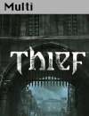 Stories from the City – Teil 3 zu Thief 4 erschienen