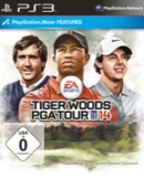 Tiger Woods PGA Tour 14 – Fakten