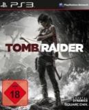 Tomb Raider – Fakten