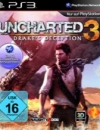 Uncharted 3: Drake's Deception – Fakten