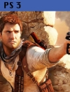Launch-Spot zu Uncharted 3 erschienen