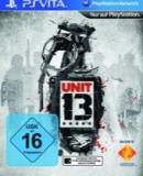 Unit 13 – Fakten
