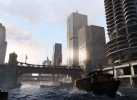 WATCH_DOGS_IMG_01