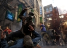 WATCH_DOGS_IMG_02