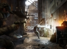 WATCH_DOGS_IMG_03
