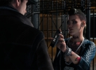 WATCH_DOGS_IMG_05