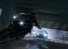 WATCH_DOGS_IMG_06