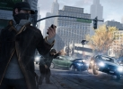 WATCH_DOGS_IMG_07