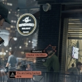 WATCH_DOGS_IMG_08