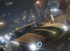 WATCH_DOGS_IMG_09