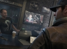 WATCH_DOGS_IMG_10