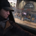 WATCH_DOGS_IMG_12