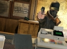 WATCH_DOGS_IMG_15