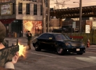 WATCH_DOGS_IMG_16