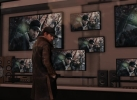 WATCH_DOGS_IMG_17