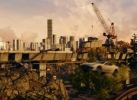 WATCH_DOGS_IMG_18