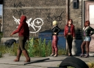 WATCH_DOGS_IMG_19