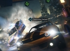 WATCH_DOGS_IMG_21