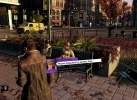 WATCH_DOGS_IMG_23