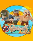 When Vikings Attack – Fakten