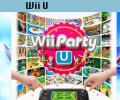 Neuer Trailer zu Wii Party U erschienen + Hardware