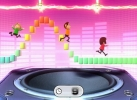 Wii_Party_U_IMG_10
