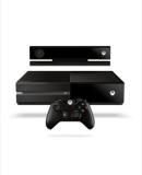 Xbox One – Plattform-Demo