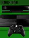 Frisches Video zu kommenden Xbox One-Spielen erschienen