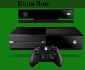 Xbox One – Präsentation bei Microsoft