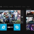 XBOX_ONE_SOFTWARE_IMG_01