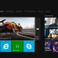 XBOX_ONE_SOFTWARE_IMG_02