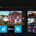 XBOX_ONE_SOFTWARE_IMG_03