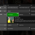XBOX_ONE_SOFTWARE_IMG_04