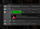 XBOX_ONE_SOFTWARE_IMG_05