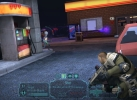XCOM_ENEMY_UNKNOWN_IMG_02