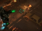 XCOM_ENEMY_UNKNOWN_IMG_07