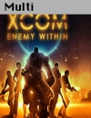 Neuer storylastiger Trailer zu XCOM: Enemy Within