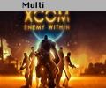 Erster Trailer zu XCOM: Enemy Within erschienen