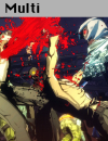 So metzelt man ordentlich in Yaiba: Ninja Gaiden Z