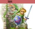 Zwei Trailer zu The Legend of Zelda: A Link Between Worlds