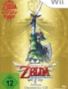 The Legend of Zelda: Skyward Sword – Hands On