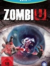 ZombiU – Hands On