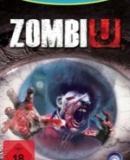 ZombiU – Fakten
