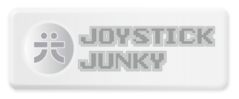 Joystick Junky