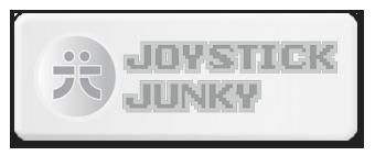 Joystick Junky