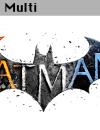 3 Mal Action – Batman Arkham Collection angekündigt
