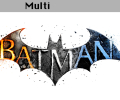 3 Mal Action – Batman Arkham Collection angekündigt