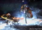 CASTLEVANIA_LORDS_OF_SHADOW_2_DLC_IMG_01