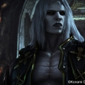 CASTLEVANIA_LORDS_OF_SHADOW_2_DLC_IMG_02