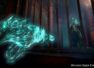 CASTLEVANIA_LORDS_OF_SHADOW_2_DLC_IMG_05